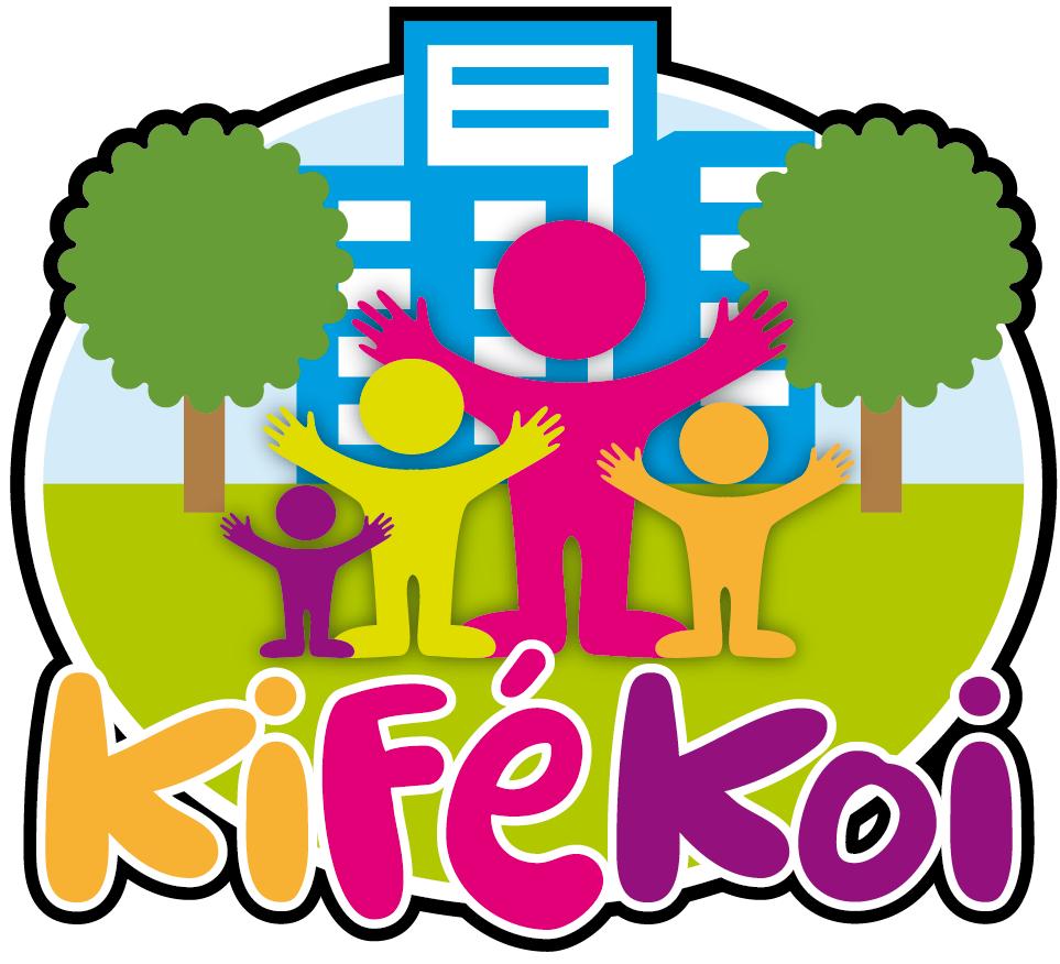 KiFéKoi